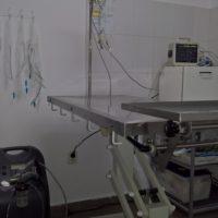 Chirurgie2